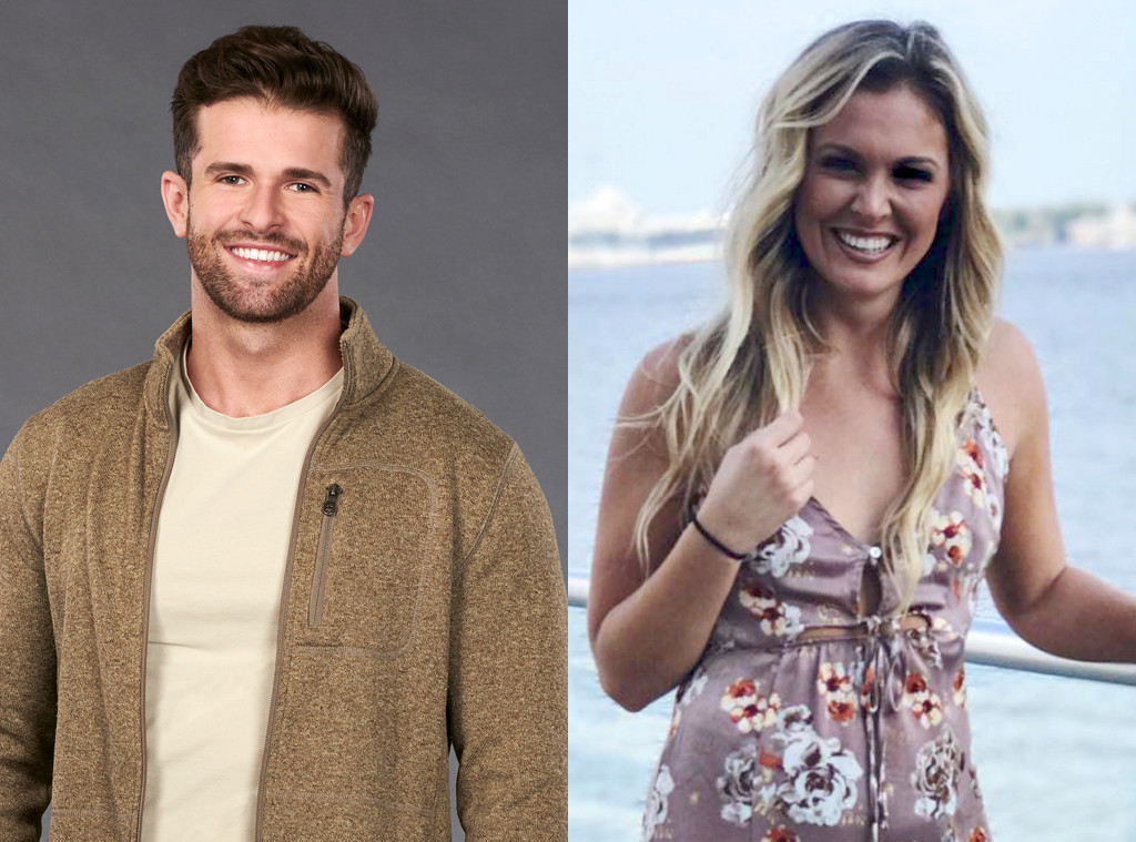 From Jed Wyatt's Love Letter to the Bachelor in Paradise Shut Down