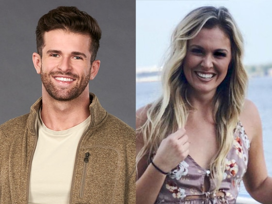 Read the Love Letter <i>The Bachelorette</i>'s Jed Wyatt Allegedly Wrote His Girlfriend Before Show