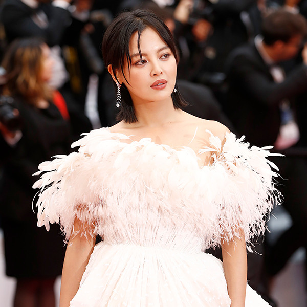 The Cannes Film Festival Makes its Asian Debut in Hong Kong