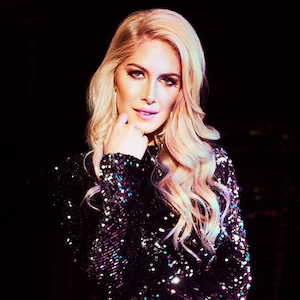 Heidi Montag, Heidi Pratt, The Hills: New Beginnings