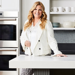 Trisha Yearwood, Birch Lane