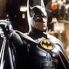 From Mel Gibson as the Caped Crusader to the Bat-Nipples That (Briefly) Killed the Franchise: Inside 30 Years of <i>Batman</i> Films