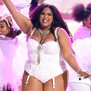 Lizzo, 2019 BET Awards