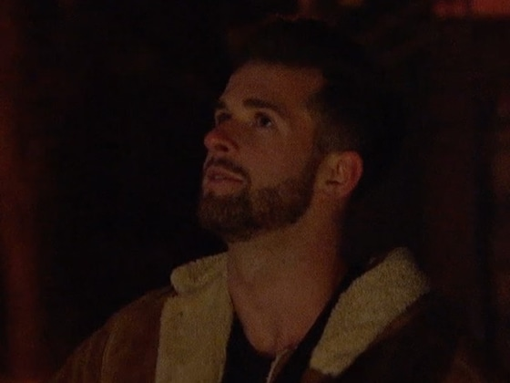 Will Jed's Romantic Serenade Sweep Hannah Off Her Feet on <i>The Bachelorette</i>?