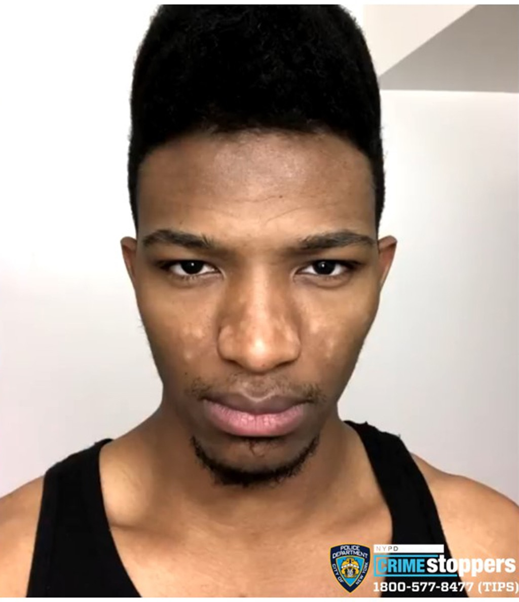 Missing YouTube star Etika found dead in East River