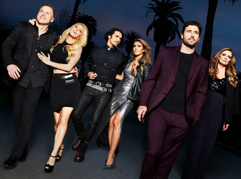 Is The Hills: New Beginnings Fake? Does It Really Matter?