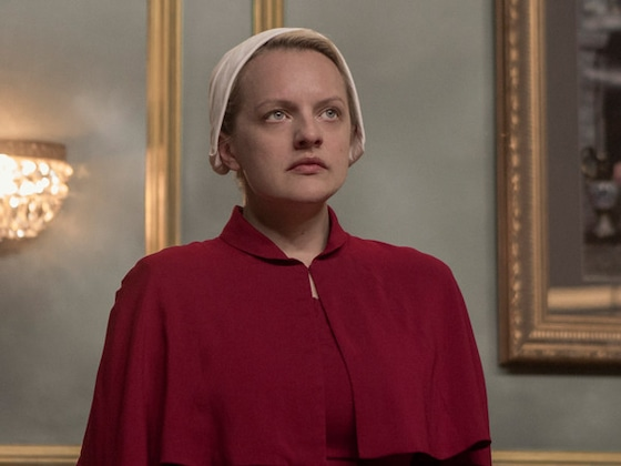 Nick's Secret Past Rocks June's World on <i>The Handmaid's Tale</i>