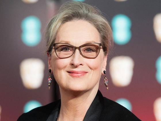 Meryl Streep, Nicole Kidman, Ariana Grande Join Ryan Murphy's <i>The Prom</i> on Netflix
