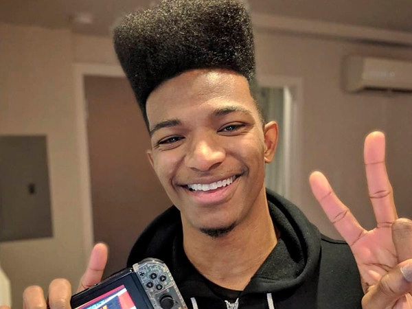 The Sad, Public Downfall of Etika and More Shocking YouTube Star Tragedies
