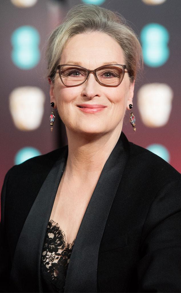 Meryl Streep, Nicole Kidman, Ariana Grande Join Ryan Murphy's The Prom on Netflix