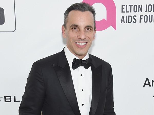 Sebastian Maniscalco to Host the 2019 MTV VMAs