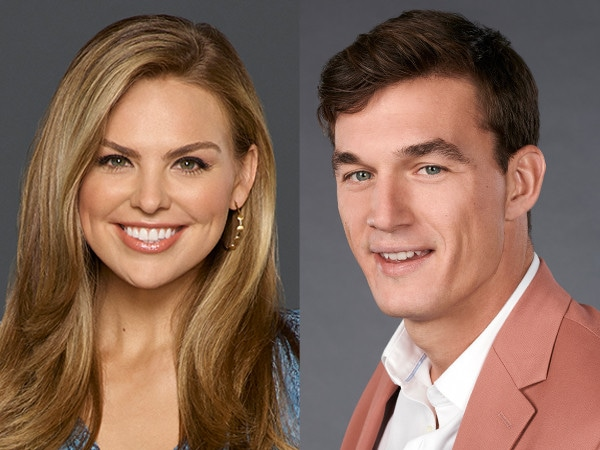 "<i>The Bachelorette</i>'s Tyler Cameron Defends Hannah Brown After Being Shamed for ""Dry Humping"" Contestants"