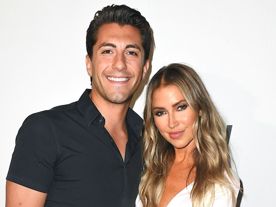 Kaitlyn Bristowe and Jason Tartick Celebrate the Holidays Early With Their Newest Family Member