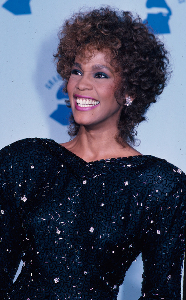 Whitney Houston Documentary Director Speaks Out: She Was