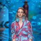 Lo mejor de la pasarela de Miami Fashion Week