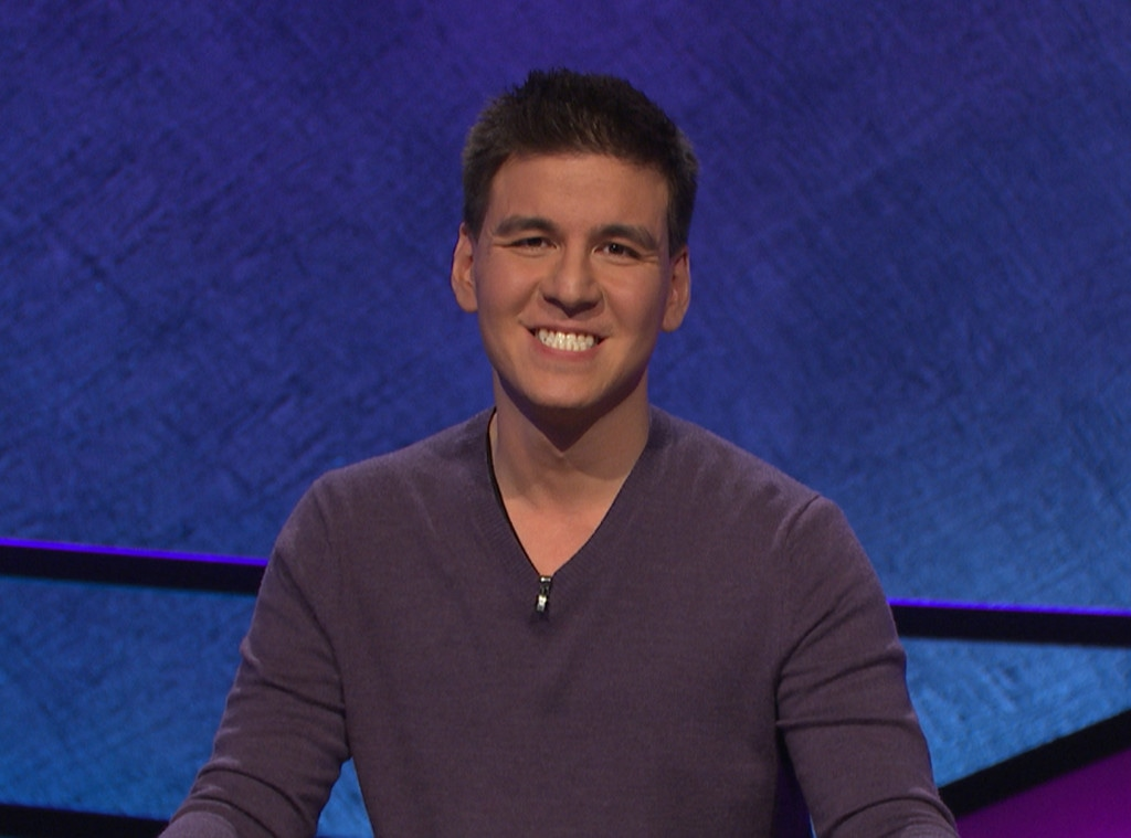 Jeopardy, James Holzhauer