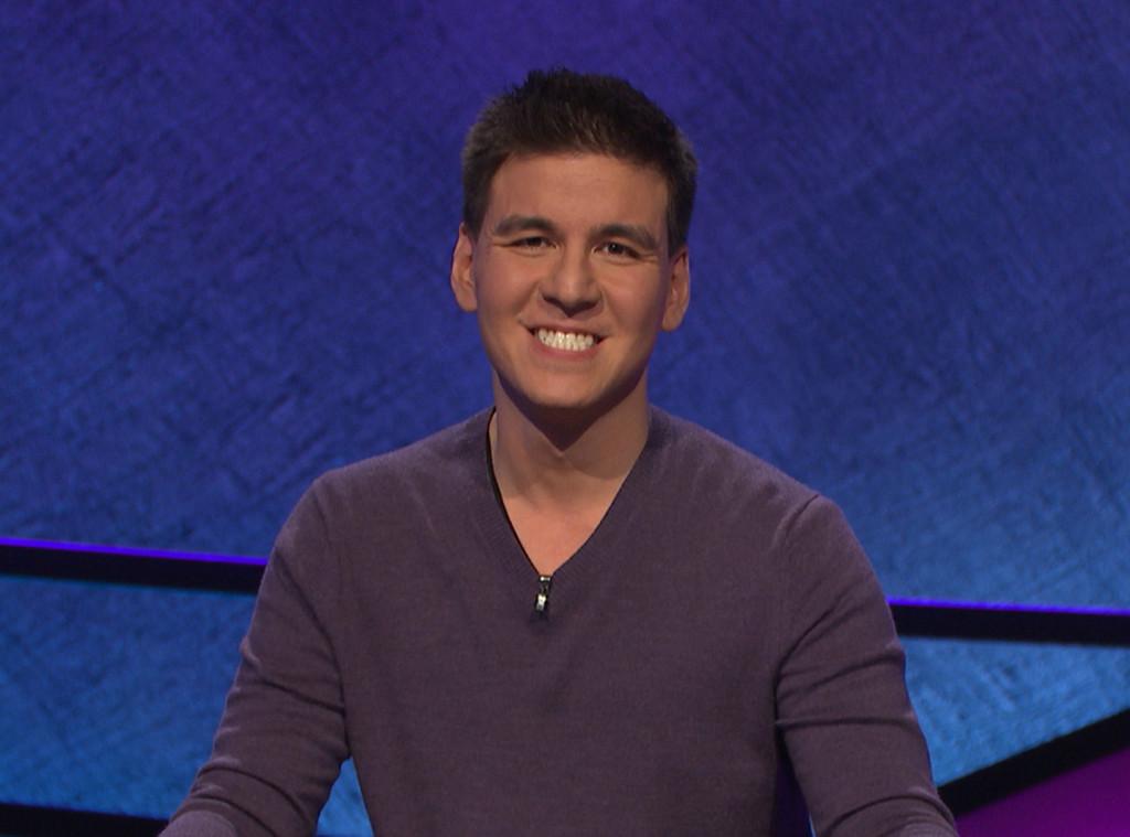 Jeopardy, James Holzhauer