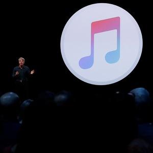 Craig Federighi, WWDC 2019, Apple