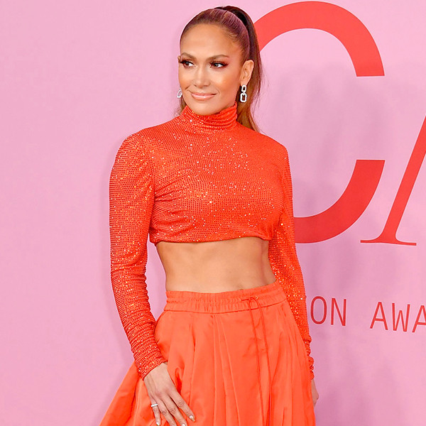 Rihanna, Beyoncé and More CFDA Winners Whose Iconic Style Is Worth Celebrating - E! Online