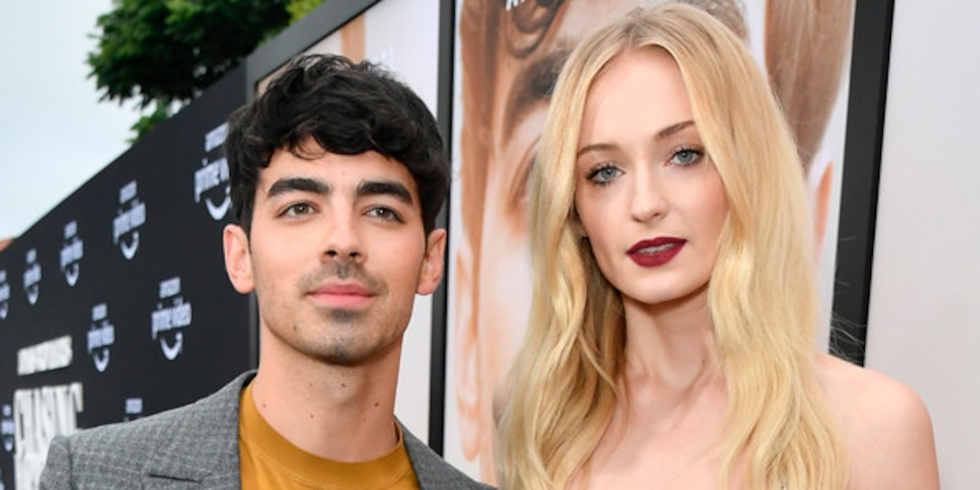 This Video Will Make You a Sucker for Joe Jonas and Sophie Turner's Love - E! Online.jpg