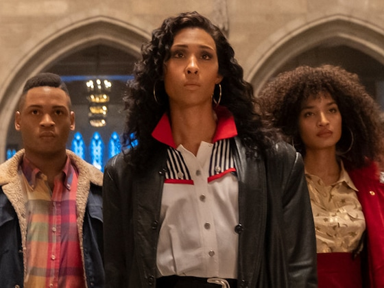 <i>Pose</i> Just Made History With 6 Groundbreaking 2019 Emmy Nominations