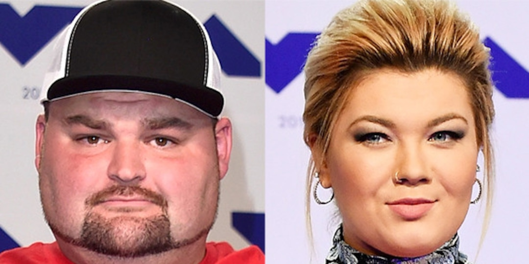 Teen Mom's Amber Portwood Slams Gary and Kristina Shirley After Leah's Birthday Confession - E! Online.jpg