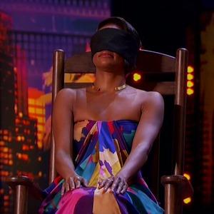 America's Got Talent, Gabrielle Union