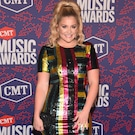 Riskiest Looks at the 2019 CMT Awards