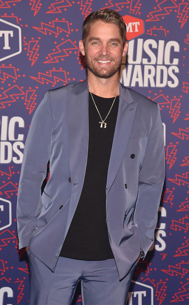 Brett Young, 2019 CMT Music Awards