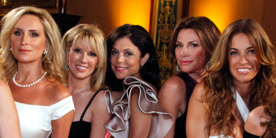 All the Bombshells From the Real Housewives Tell-All Not All Diamonds and Rosé - E! Online.jpg
