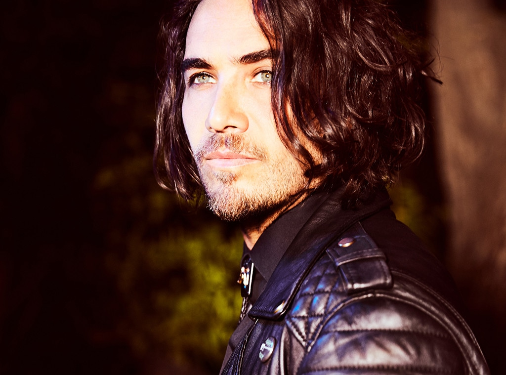 The Hills: New Beginnings, Justin Bobby