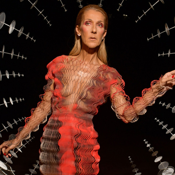 How Celine Dion Found the Courage to Come Back After Total Tragedy 6
