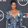 Gabrielle Union, The ESPYS, Red Carpet Fashion