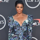 ESPYS 2019 Red Carpet Fashion