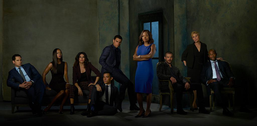 Why Supernatural Is Ending, According to Jared Padalecki and Jensen