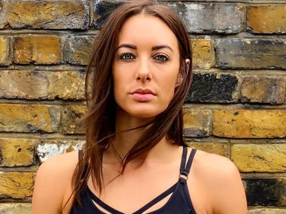 Inside the Tragic Deaths of Emily Hartridge and More Beloved YouTube Stars