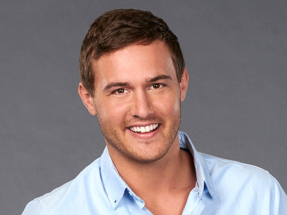 "<i>Bachelorette</i>'s Peter Weber Slammed By Ex: ""He Absolutely Betrayed Me"""