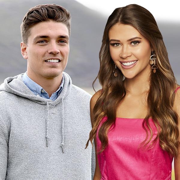Gratis online dating Seattle