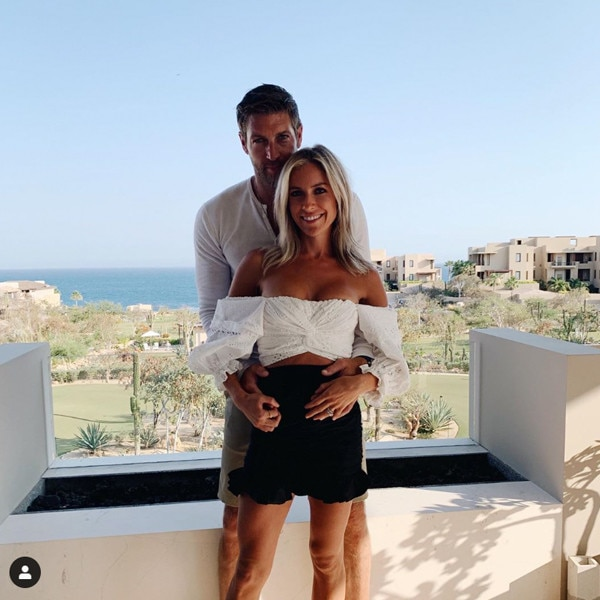 Kristin Cavallari, Jay Cutler split up