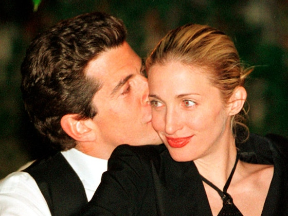 The Complicated Reality of John F. Kennedy Jr. and Carolyn Bessette's Short but Legendary Relationship