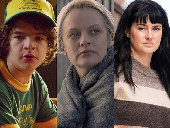 No, <i>Big Little Lies</i>, <i>Stranger Things</i>, and <i>The Handmaid's Tale</i> Did Not Get Snubbed by the 2019 Emmys