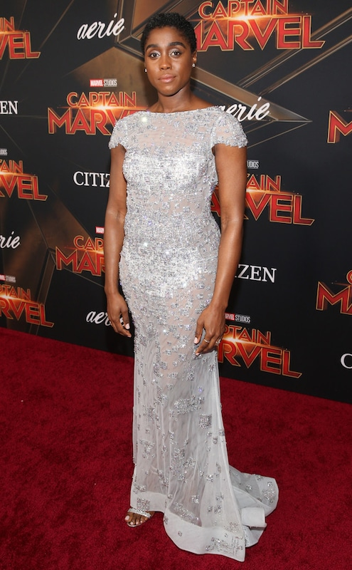 rs_634x1024-190715044933-634-Lashana-Lynch-LT-071519-GettyImages-1128719645.jpg?fit=inside|750:800&output-quality=90