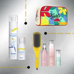 E-Comm: Nordstrom Anniversary Sale Beauty Deals