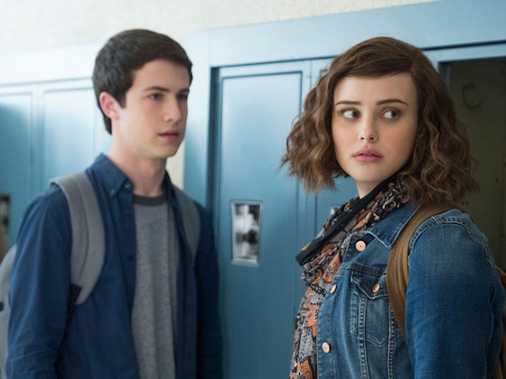 Why Netflix Is Editing Controversial <i>13 Reasons Why</i> Suicide Scene Ahead of Season 3
