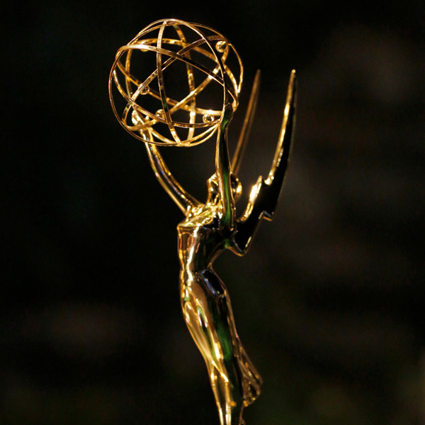 The 2019 Emmys Will Not Have a Host, Fox Boss Confirms