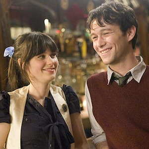 500 Days of Summer (2009)