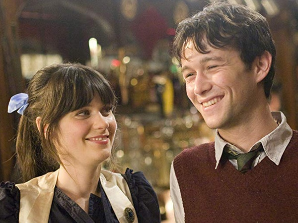Casting Secrets, a Failed Cameo and the Anti-Love Story: 10 Fascinating Facts About <i>(500) Days of Summer</i>