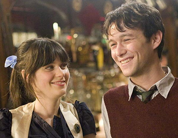 Casting Secrets, a Failed Cameo and the Anti-Love Story: 10 Fascinating Facts About (500) Days of Summer