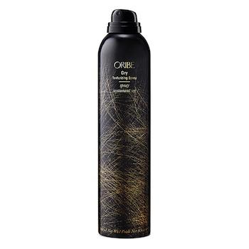 Ecomm: Revolve's Top 9 Beauty Items, Oribe