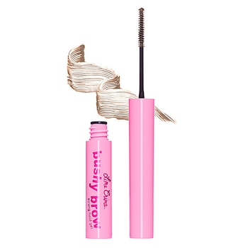 Ecomm: Revolve's Top 9 Beauty Items, Lime Crime